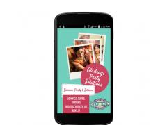GPS Rent: Lehenga Designs 2016 3.1 Screenshot
