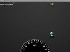 GPS Speedometer & Flashlight 3.6.0.2 Screenshot