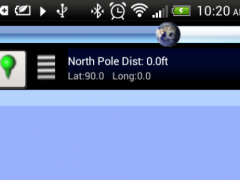 GPS Map Pro 27.0.3 Screenshot