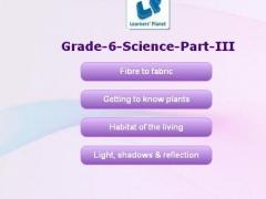 Grade-6-Science-Quiz-3 2 Screenshot
