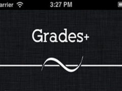 Grades+ 1.5 Screenshot