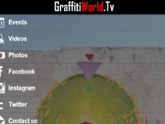 Graffitiworld.Tv 1.19.39.277 Screenshot