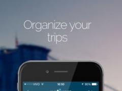 Gramado and Canela Travel Guide 8.6.2 Screenshot