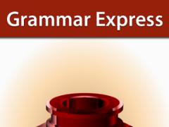 Grammar Express : Tenses Lite 1.5 Screenshot