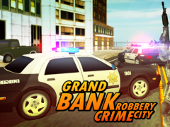 Bank Robbery Anti Terrorist: Russian Mafia Gang 1.0.6 Screenshot