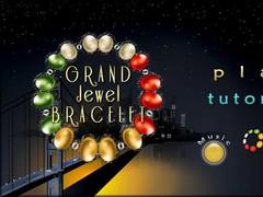 Grand Bracelet 1.4 Screenshot
