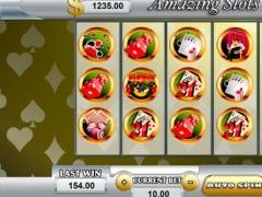 Grand Casino Slot Machines: Best Casino Free 1.0 Screenshot
