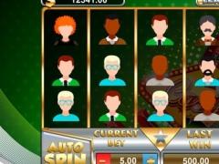 Grand Casino Slot$ Titan 2.0 Screenshot