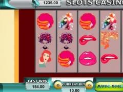 Grand Casino SpinToWin Slots! - Play Free Slot Machines, Fun Vegas Casino Games - Spin & Win! 1.0 Screenshot