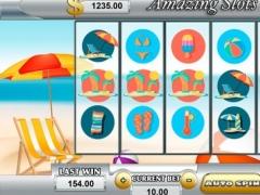 Grand Casino Treasure Lost in Las Vegas: Free 1.0 Screenshot