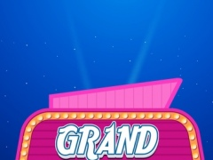 Grand Falls Casino Pro & Slots 1.0.1 Screenshot