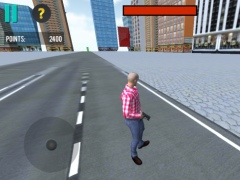 Review Screenshot - Gangster Simulation – Become the Crime Boss of the City