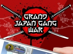 Grand Japan Gang War 1.0 Screenshot