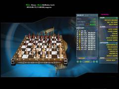 Grand Master Chess 3 1.0 Screenshot