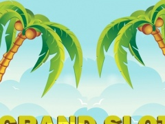 Grand Slots Paradise Casino - Victoria Mountain 1.0.1 Screenshot