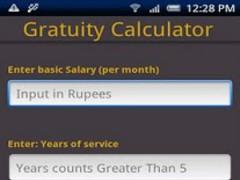 Gratuity calculator in uae archives azhari.