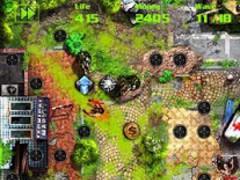 GRave Defense Gold 1.4.6 Screenshot