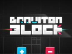 Graviton Block 1.2 Screenshot