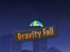 Gravity Fall Free 1.0.3 Screenshot