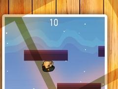 Gravity Heroes Switch ! 1.0 Screenshot