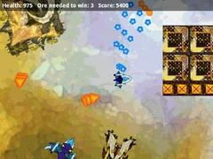 Gravity Miner 1.0.9 Screenshot
