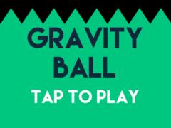 Gravity Spikes 1.0.2 Screenshot