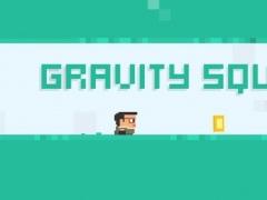 Gravity Square! 1.0.3 Screenshot
