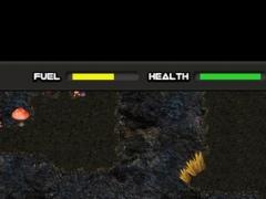 Gravity Well 1.0.0.7 Screenshot