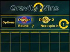 Gravity Wins Pro 1.8 Screenshot