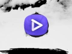 Gray Applocker 1.0 Screenshot