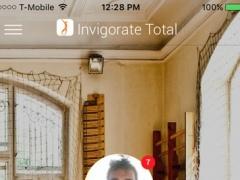Gray Institute Remote Trainer 3.0.1 Screenshot