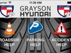 Grayson Hyundai 14 Screenshot