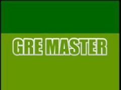 GRE Vocabulary Master 1.0.0 Screenshot