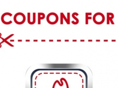 Great App Arby's Coupon - Save Up to 80% 1.0 Screenshot