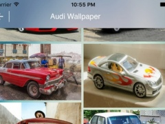 Great App For Audi Wallpaper Edition : Best Cool Free HD Wallpapers & Backgrounds 1.0 Screenshot