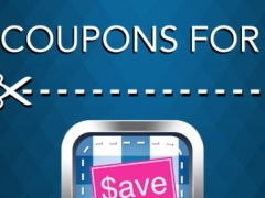 Great App For Bath & Body Works Discount Coupon : Save Up to 80% 1.0 Screenshot
