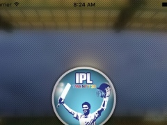 Great app for IPL 1.1 Screenshot