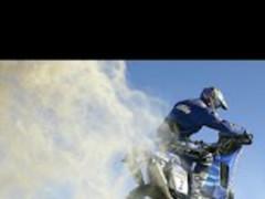 Great mechanics : KTM 75.0 Screenshot