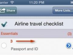 Great To Do List 2.0 Screenshot