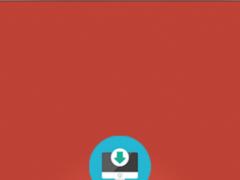 Great Videos Downloader for FB 3.1.2 Screenshot