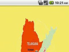 greatandhra 1 Screenshot