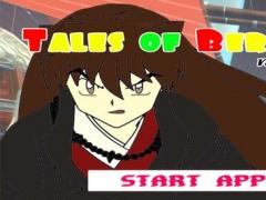 GreatApp for Tales of Berseria Game 1.0 Screenshot