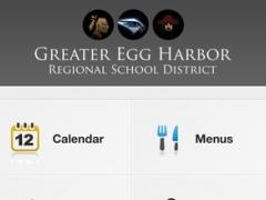 Greater Egg Harbor HSD 1.1 Screenshot