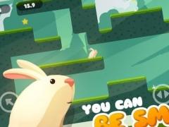 Greedy Rabbit 1.1.1 Screenshot