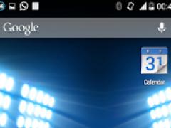 Green bay Football Wallpaper 2.0 Screenshot