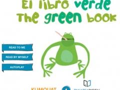 Green is Verde 1.8 Screenshot