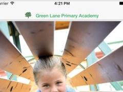 Green Lane Primary Academy - Middlesbrough 3.0.0 Screenshot