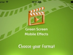 Green Screen Mobile Effects 1 4 Free Download
