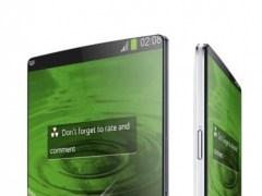 Green Shine Keypad Art 5.3 Screenshot