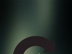 Green Vapor 4.5.0 Screenshot